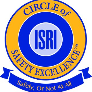 CMI Recognized as a Leader in Safety!